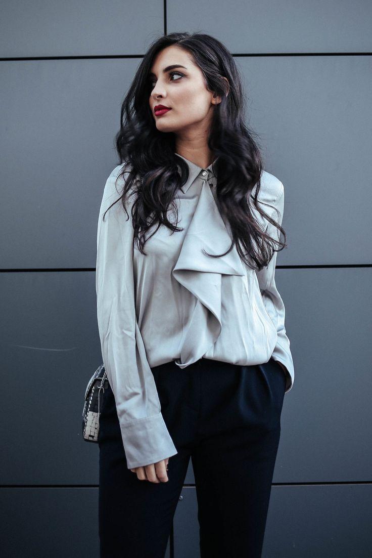 deutsche-modedesigner-anja-gockel-merna-mariella-fashion