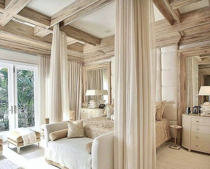 25+ Best Ideas About Master Bedroom Design On Pinterest