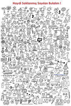 #sinifogretmeni #resimogretmeni #sanatogretmeni #anasinifi_ogretmeni #anasinifi_etkinlik #etkinlik #okuletkinlik #okul_oncesi_etkinlik #ailekatilimi #aile_katilimi #boyama_sayfaları #farkibul #minik_kelebekler #minik_eller #minik_kalpler #okul_oncesi_paylasimi #prenses_annesi #prens_annesi #kuzucuk #canim_kizim #canim_oglum #cocuk_etkinlik #sekerlibalon @sekerlibalon #cocuk_gelisimi #cocuk_egitimi #kollej #ana_okulu #anaokulu #meb_ogretmen #yaratici_minikler #dikkatliminikler