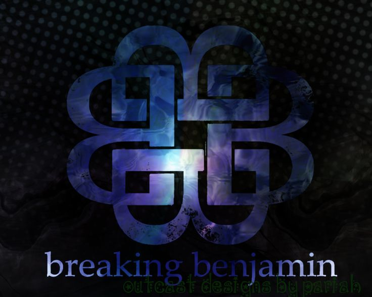 breaking benjamin | Breaking Benjamin: Diary Of Jane y Firefly
