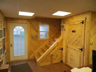 Sheds Unlimited Inc: Cheap Sheds for PA, NY, NJ, DE, MD, VA and Beyond!