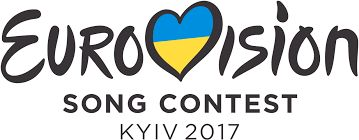 Image result for Eurovision song contest 2017 graphics