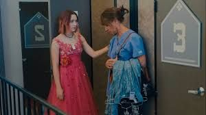 Watch Full Movie Lady Bird - Free Download HD Version, Free Streaming, Watch Full Movie