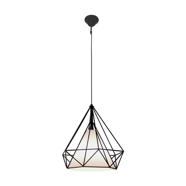 Picture Gallery Website Shop BAZZ Lighting PBK VESTA Cage Ceiling Pendant at Lowe us Canada Find our selection of
