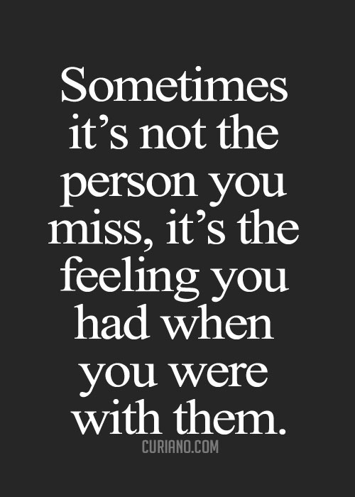 Cute And Sad Love Quotes: Tumblr Collection Of #quotes, Love Quotes, Best Life