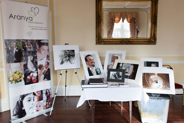 Kent Wedding Photographer Wedding Fayre