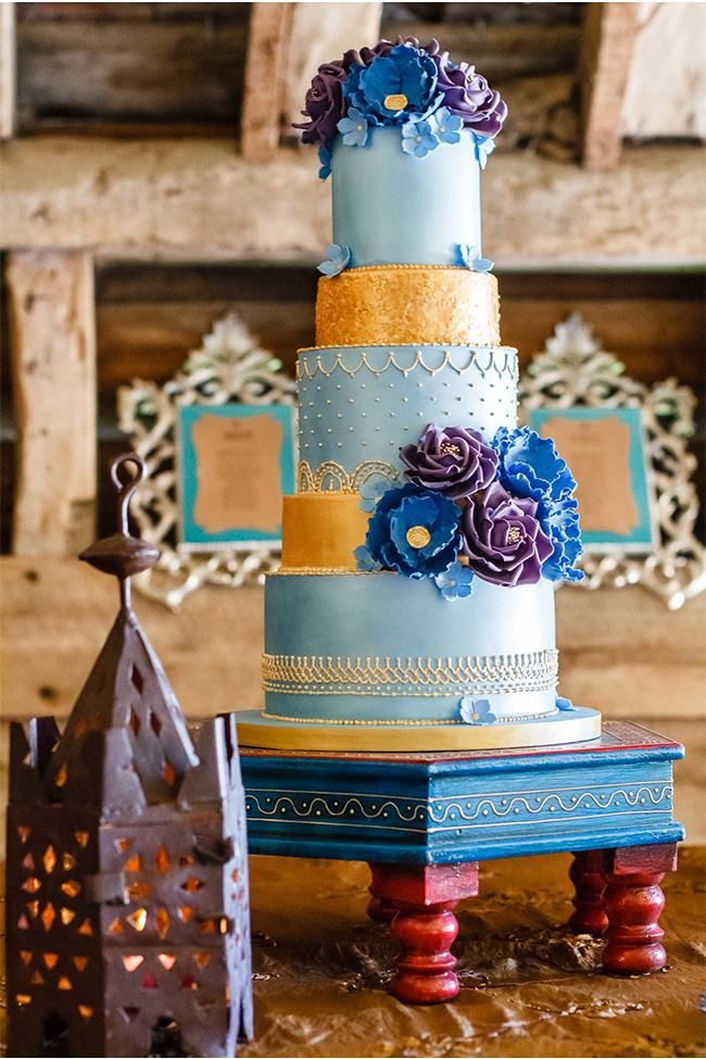 wedding cakes with prices and pictures 91 best 2014 jellycake wedding cakes images on 8927