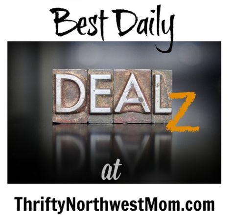 Amazon Online Shopping best deals