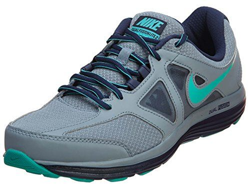 Nike Dual Fusion Lite 2 Msl Mens Style 642821011 Size 9 * Continue to the product at the image link.
