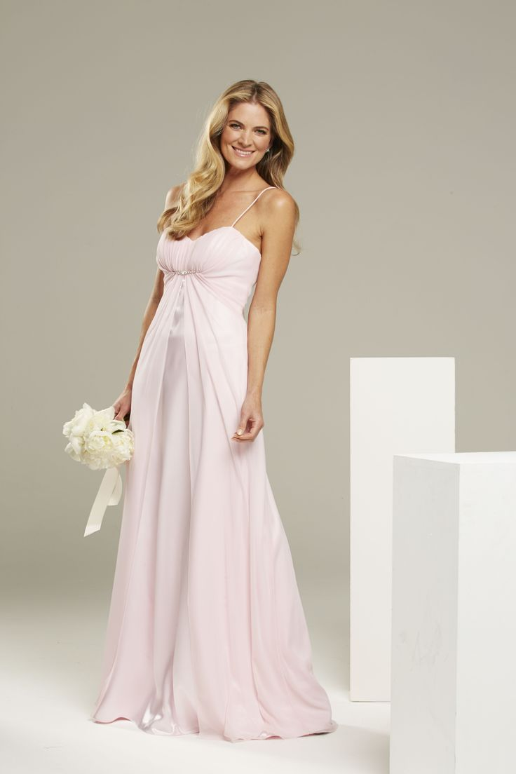 30 best mr k ongoing bridesmaids 2014 images on pinterest dress mr k bridesmaid dress style kb4880 ombrellifo Gallery