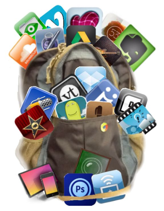 EdTechTeacher and I thought it might be helpful to pull together a back to school list of apps structured around specific classroom goals. While many schools may already have an Apple VPP program already in place, I know a number of teachers will also be purchasing the apps themselves. Therefore, I will do my best to include both a pay & free app for each objective.
