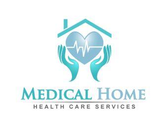 47 Best Hospital Images On Pinterest Medical Logo Health Logo And Logo Designing