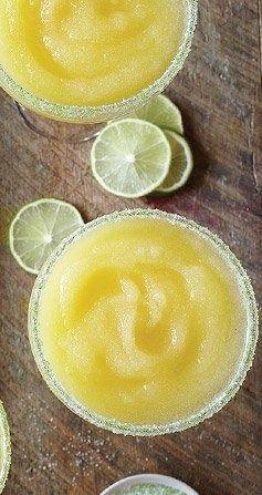Whole Fruit Margarita   Vitamix Margarita Recipe