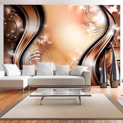Die besten 25+ Ornament tapete Ideen auf Pinterest Tapeten - wohnzimmer bilder abstrakt