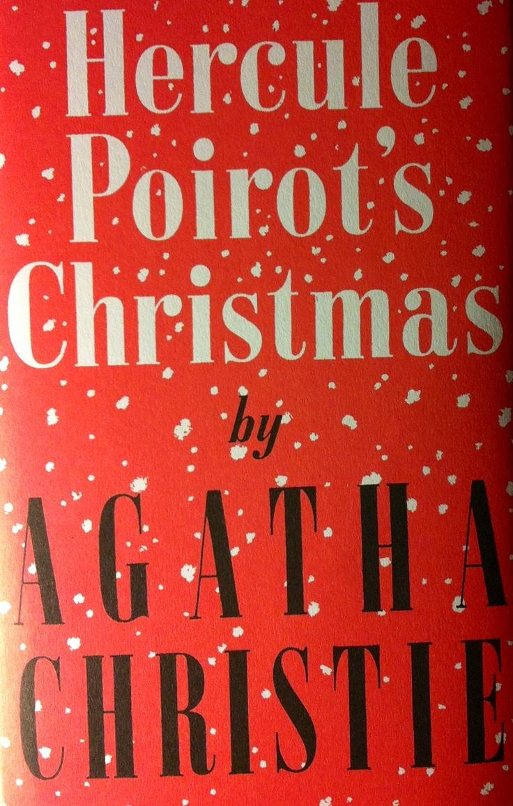342 best agatha christie images on pinterest | books, agatha