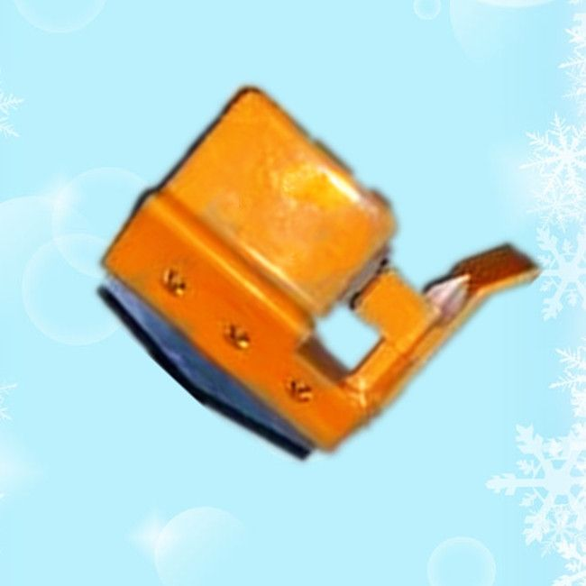27.00$  Buy here - http://aliv78.shopchina.info/go.php?t=32629625591 - we provide all spare parts of commerical  fresh orange juice squeezer spare parts,electric juice making extractor spare parts 27.00$ #shopstyle