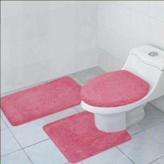 Best Bath Rugs Ideas On Pinterest Bath Rugs Mats Homemade - Contour bath rug sets for bathroom decorating ideas