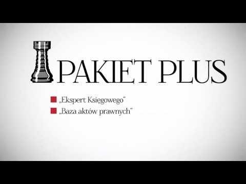 RZECZPOSPOLITA Pakiet Plus - spot przygotowany na potrzeby strony prenumeraty
