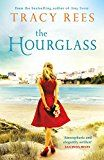 #10: The Hourglass: a Richard & Judy Bestselling Author