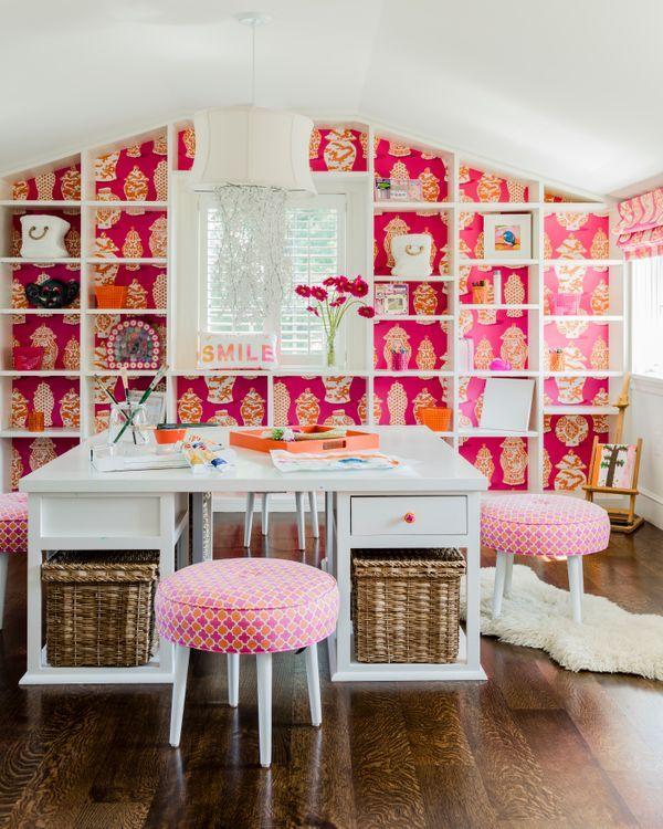 410 best Home design images on Pinterest