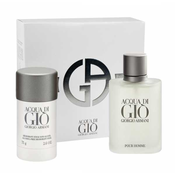 buy at : https://www.advfragrance.com/collections/for-men/products/acqua-di-gio-by-giorgio-armani-for-men-gift-set
