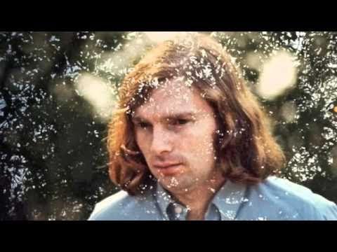 Van Morrison: T.B. Sheets (Album: Blowin' Your Mind, 1967)