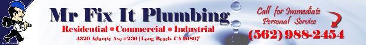 Long Beach plumbing company announces new EPA lead-certificationhttp://www.4shared.com/office/A6RWdBpa/MFIP.html
