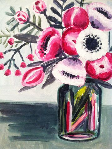 I chose this picture to represent the complementry colours because it contains violet, and yellow colours. the flowers buds are violet, the roots or sticks in the vase are yellow, black, and violet colour.