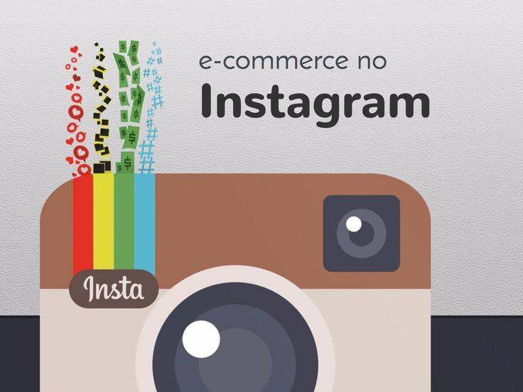 A gente explica tudo sobre os diversos tipos de anúncios do Instagram para potencializar sua presença online e alavancar as vendas de sua loja virtual.