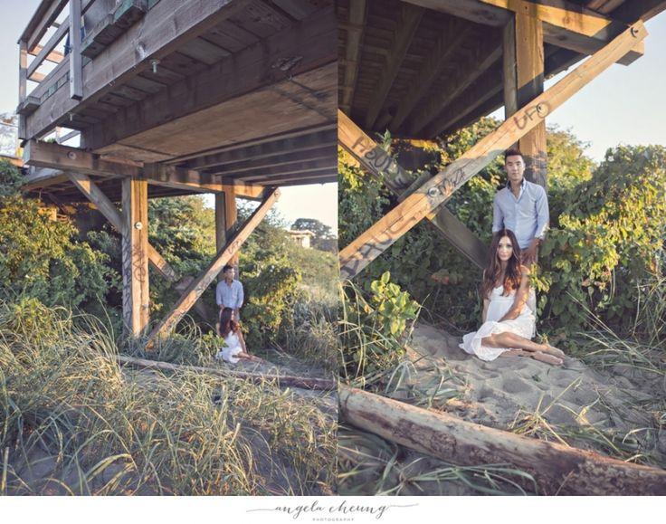 Angela Cheung Photography »