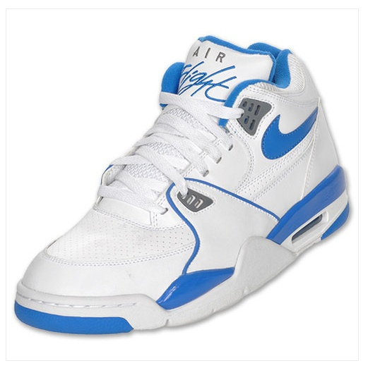 nike Plus - 1000+ images about My love for shoes on Pinterest | Nike Air ...
