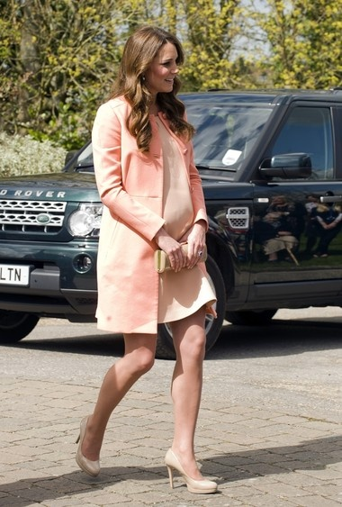 Catherine, Duquesa de Cambridge
