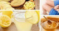 Cómo curar la infección de orina y aliviar el escozor al orinar