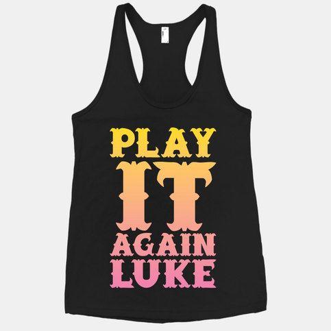 Luke Bryan!!