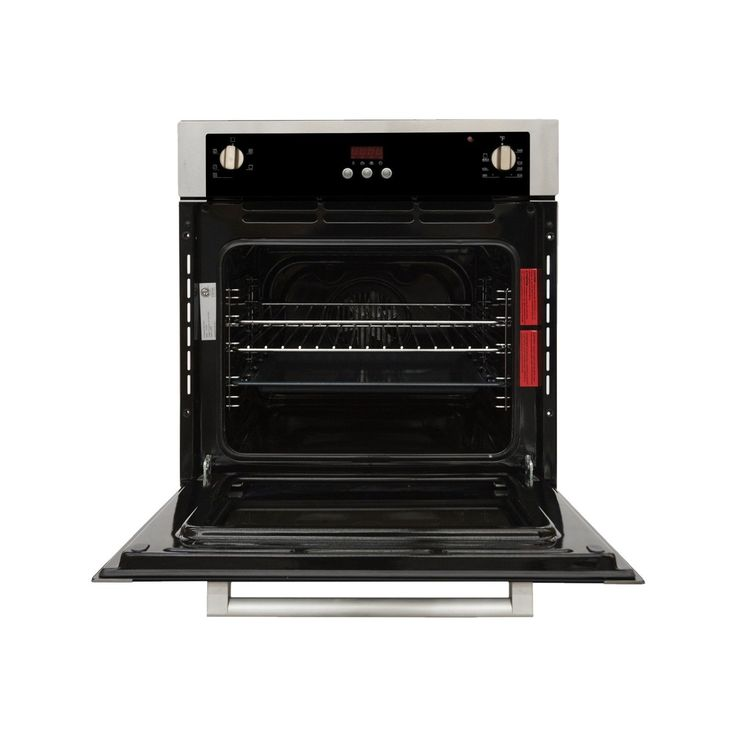 25 Best Ideas About Electric Wall Oven On Pinterest In