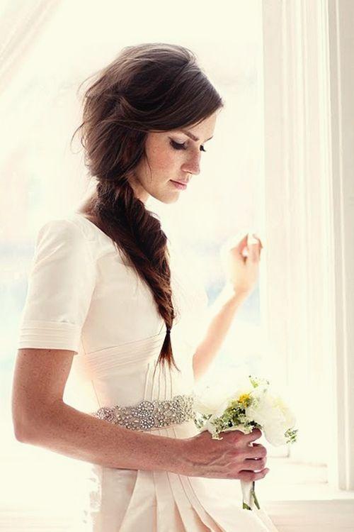 Fishtail-braid-tutorials-wedidng-bohemian-chic-bride-hair-tutorials-brunch-at-saks_large