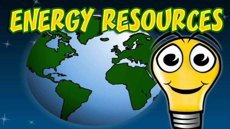 the urgency to find ways to preserve our environment renewable energy sources But until our renewable energy sources become 68 responses to fossil fuels vs renewable energy is renewable energy better for the environment.
