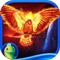 Haunted Hotel: Phoenix - A Mystery Hidden Object Game by Big Fish Games, Inc
