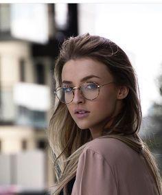 Bilder für Moderahmen 2019   – Brillen 2019 Frauen