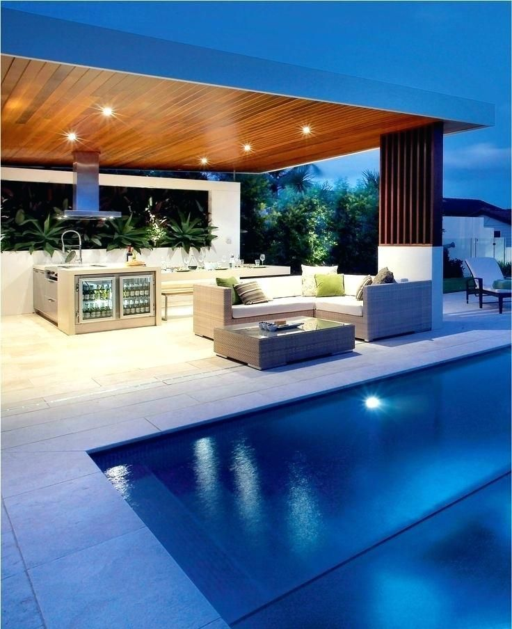 surprising dream living room pool | pool area designs best modern pools ideas on dream pools ...