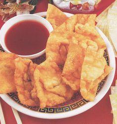 Wantán Frito Recetas similares Nabo Encurtido Sopa Womin (para 4 personas) Lomo Cinco Sabores (para 4-6 personas) Sopa Fuchifú (para 6-8 personas)