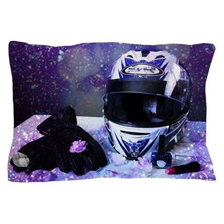 Pillow Case on CafePress.com