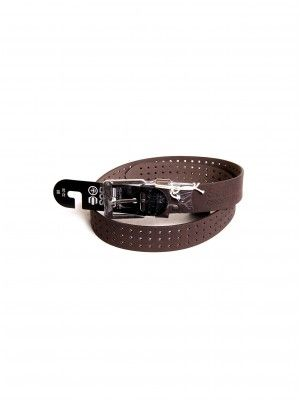http://www.profile-clothing.com/index.php/accessories.html