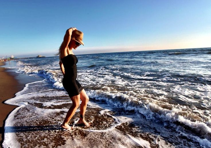 Dara Rolins - More |OFFICIAL VIDEO|