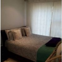 2 bedroom house for rent in Northcliff, Randburg