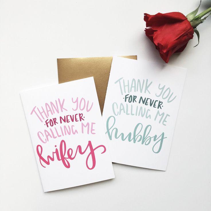 92 besten TeenyWeeniePaper Handmade Greeting Cards Bilder auf ...