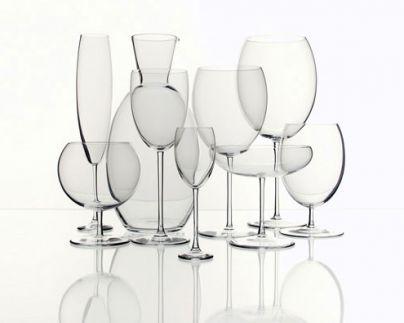 Olgoj Chorchoj Design Glass | Prague