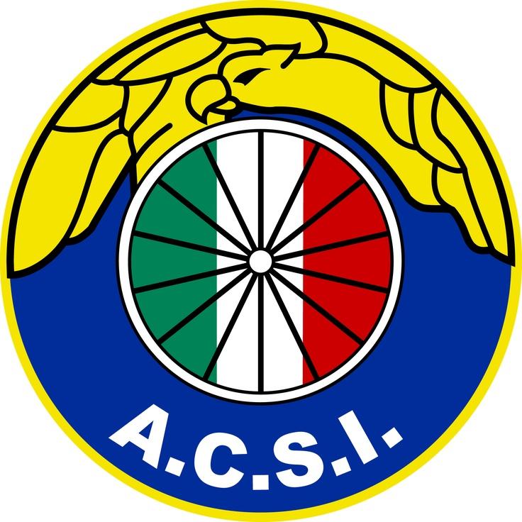 Audax Club Italiano La Florida - Chile