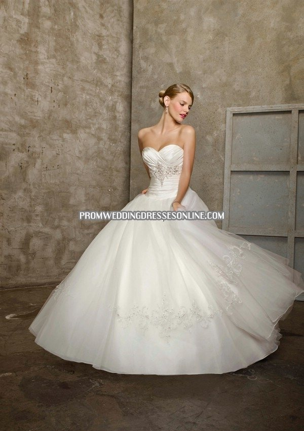 low cost wedding dresses in atlantga%0A Azalea Bridal  u     Formal has Mori Lee Wedding Gown Taffeta and Tulle with  Embroidery  Available at ABF u    s Atlanta Georgia  Gwinnett County Hwy    at  Scenic Hwy