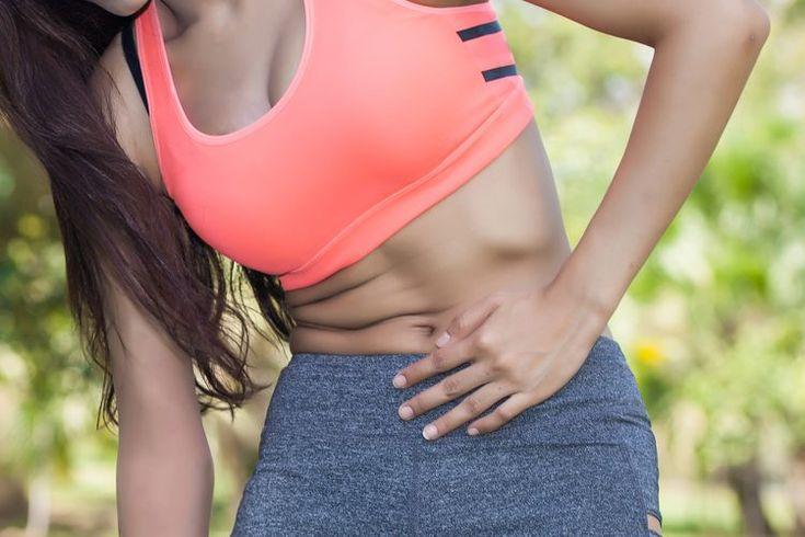El dolor en el abdomen inferior izquierdo se da por varias razones. Como hay muchos órganos en el abdomen, descifrar el origen del dolor puede ser un reto.